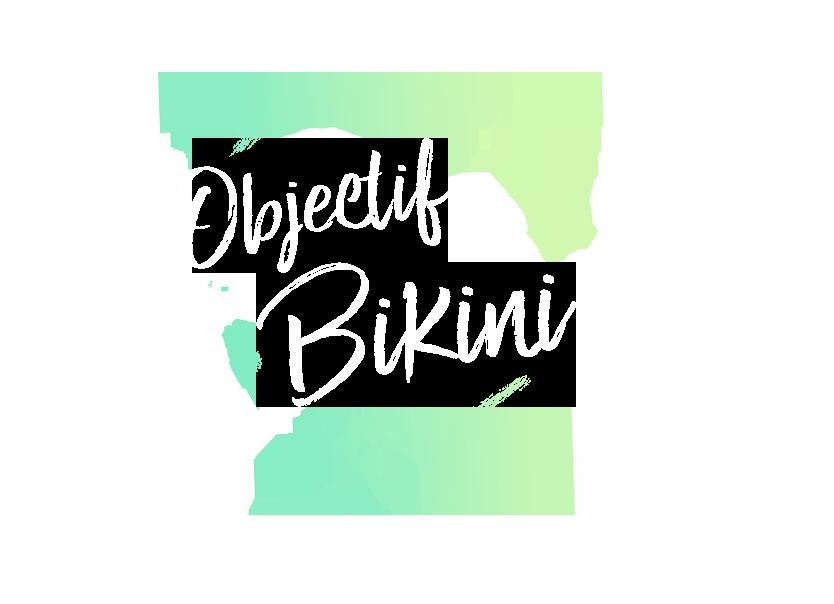 objbik2